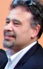Giancarlo Acerbi