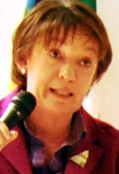 Marina Bergamin