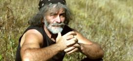 Mauro Corona, scrittore, alpinista e scultore, è tra i finalisti del Premio Campiello - Foto: Riccardo Cuor di Leone (creativecommons.org/licenses/by-sa/3.0/deed.en)