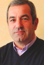 Michele Negretto