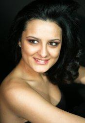 Raffaella Lupinacci