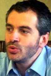 Riccardo Poletto