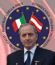 Mario Eichta