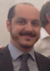 Sandro Pupillo
