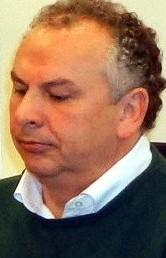 Angelo Guzzo