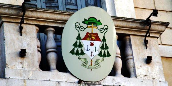 Diocesi di Vicenza Festa patronale