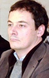 Federico Ginato