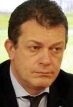 Luca Coletto