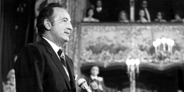 Mario Valeri Manera