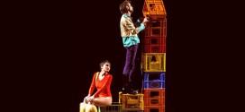 Marta e Diego Dalla Via