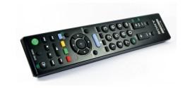 Davvero la Rai pensa che un imprenditore guardi la Tv sul computer alle 5 del pomeriggio?