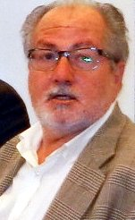 Umberto Nicolai