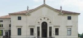 Villa Pojana, a Pojana Maggiore - Foto: Marcok (creativecommons.org/licenses/by-sa/3.0/)