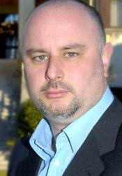 Christian Malinverni