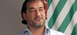 Matteo Adami