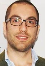 Matteo Garzaro