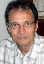 Roberto Zamboni