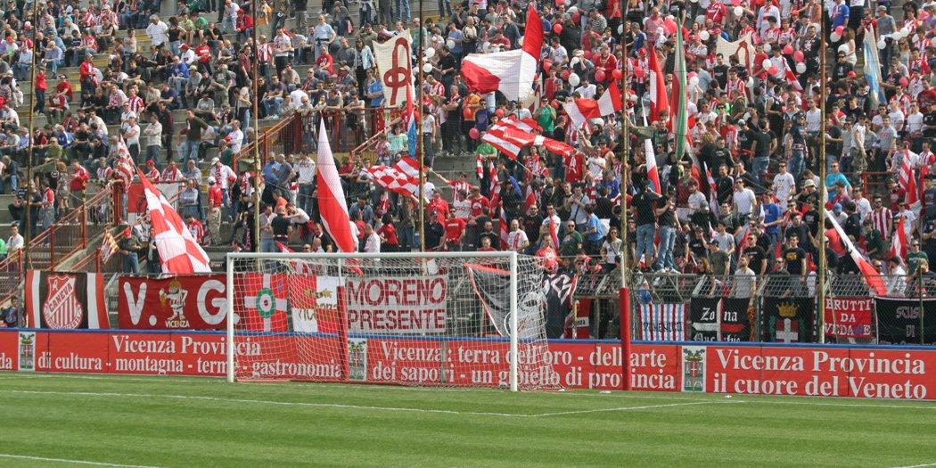parrocchia tavernelle vicenza calcio - photo#50