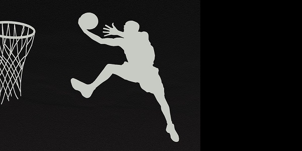 Basket regionale, sono cominciate la serie C e la serie D