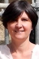 Cristina Balbi