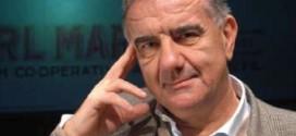 """Ci sarà anche Gene Gnocchi, a Vicenza, tra gli ospiti di """"Vivere sani, vivere bene"""""""