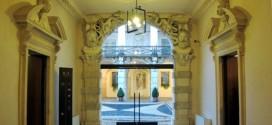 Palazzo Leoni Montanari - Foto: Sailko (creativecommons.org/licenses/by-sa/3.0)