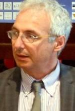 Walter Orsi