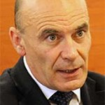 Pietro De Lotto