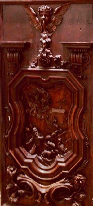 scultura-lignea-bassano-palermo