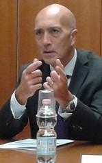 Massimo Marchesiello