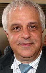 Claudio Cicero