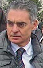 Costantino Toniolo