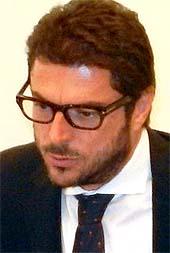 Everardo Dal Maso