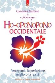 ho-oponopono-occidentale