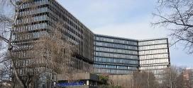 La sede dell'Epo, a Monaco di Baviera - Foto: http://it.wikipedia.org/wiki/Organizzazione_europea_dei_brevetti (Creative Commons)