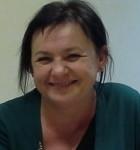 Anna Moro