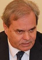 Achille Variati
