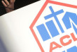 acli-logo-new