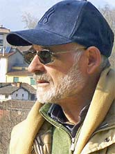 Bruno Vendramin