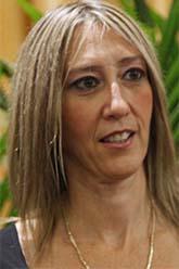 Gabriella Strinati