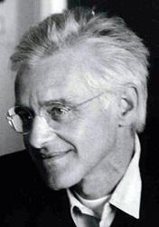 Giangiorgio Pasqualotto