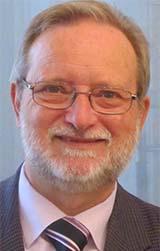 Giovanni Casarotto