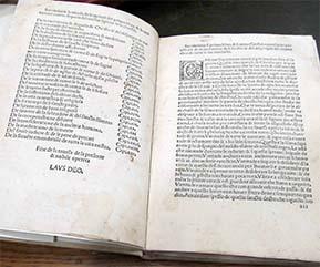 libro-antico-1-small
