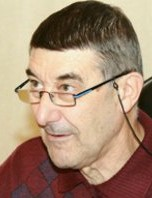 Maurizio Fanton