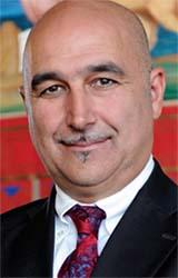 Marino Finozzi
