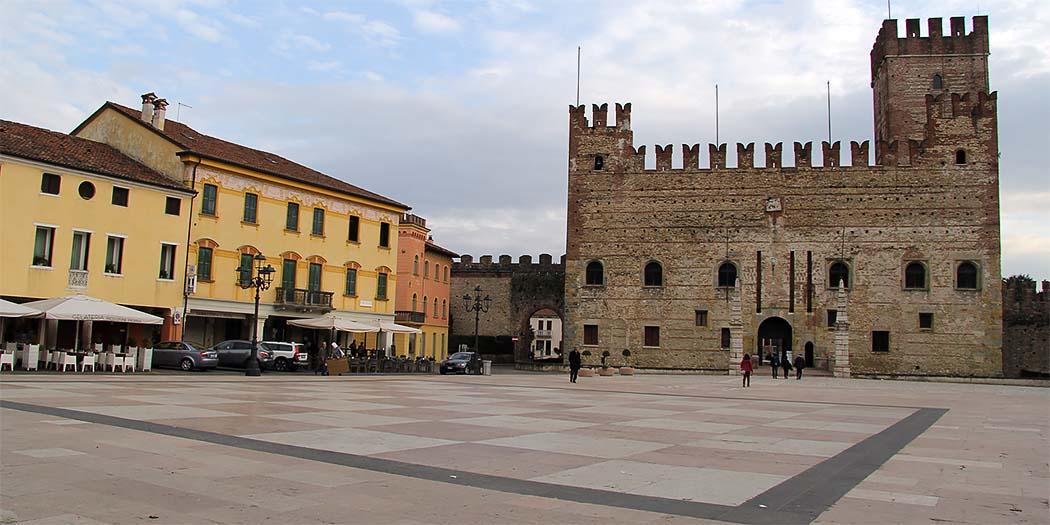 marostica-piazza