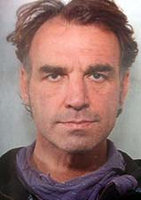 Gianfranco Baggio