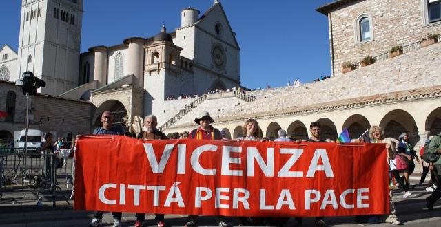Ufficio Per Stranieri Vicenza : Cambio di residenza a vicenza come fare e a chi rivolgersi