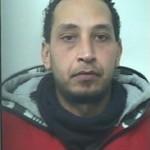 Moussa Abdelhadi