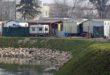 Vicenza, i nomadi pagheranno i consumi idrici